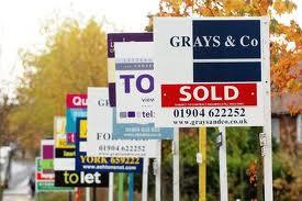 House prices 1