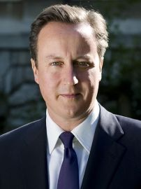 Prime minister 1