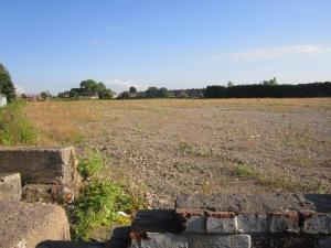 Brownfield land 1