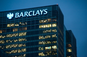 Barclays fixed rate mortgage